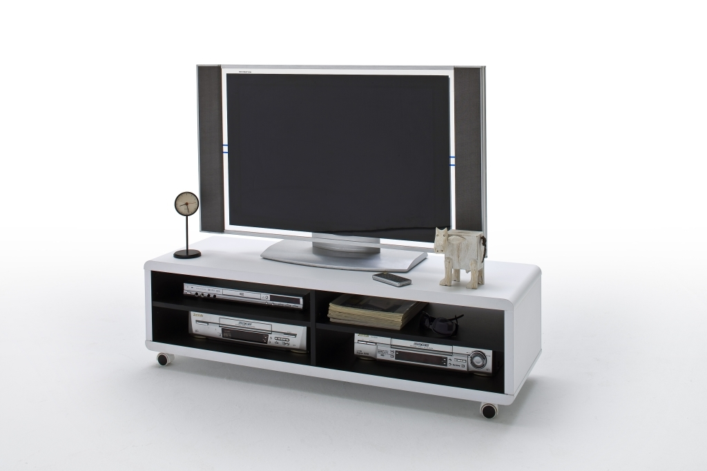 meuble bas tv jeff xl sb meubles discount. Black Bedroom Furniture Sets. Home Design Ideas