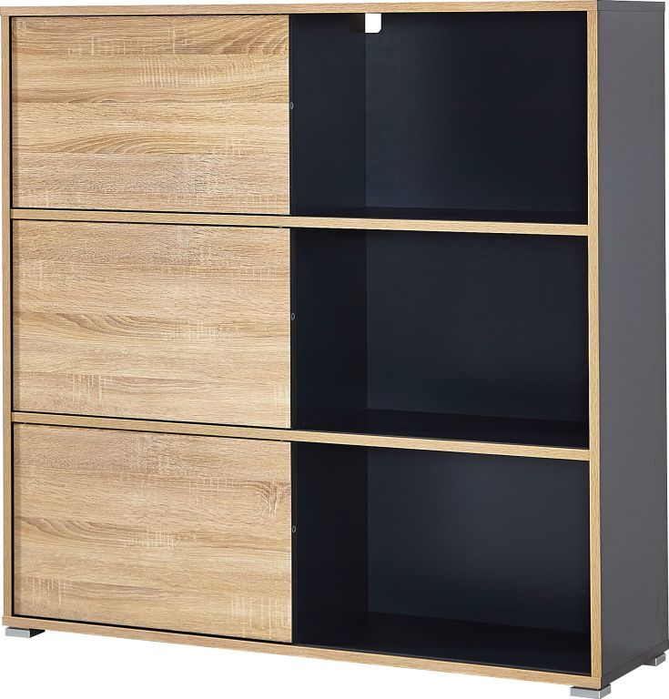 tag re portes coulissantes gw slide sb meubles discount. Black Bedroom Furniture Sets. Home Design Ideas
