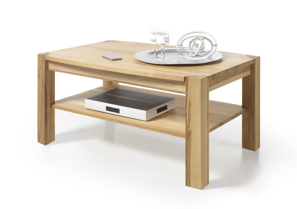 Table basse kalipso sb meubles discount - Table basse discount ...