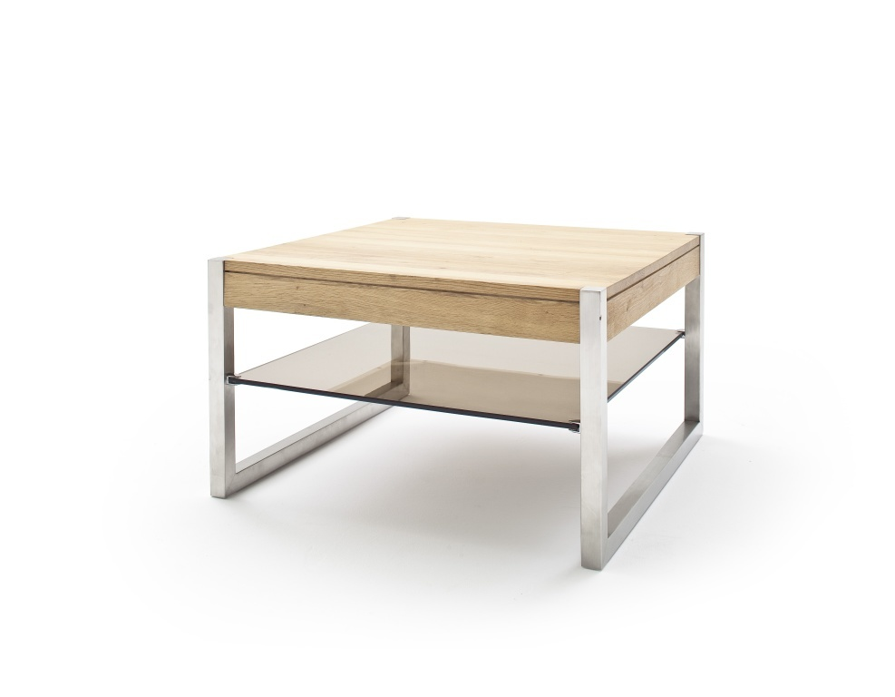Table basse migel sb meubles discount - Table basse discount ...