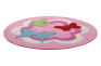 Tapis BUTTERFLY PARTY