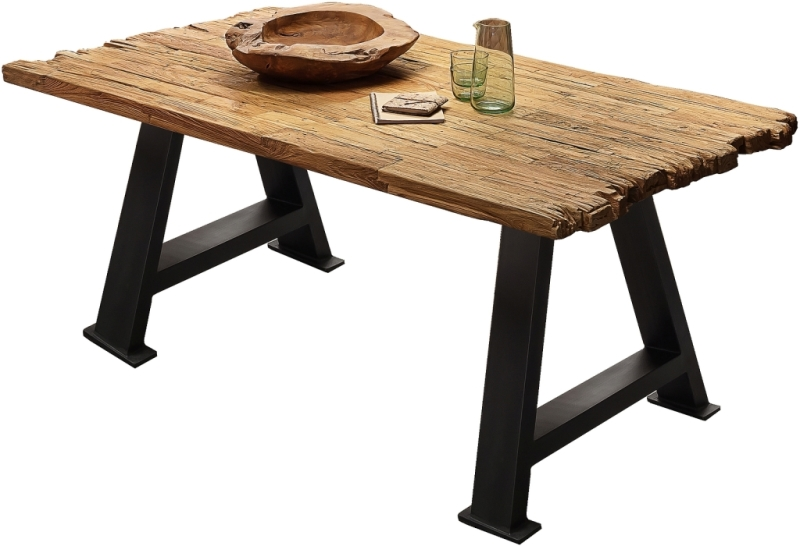 Esstisch 180 x 100 cm TOPS & TABLES