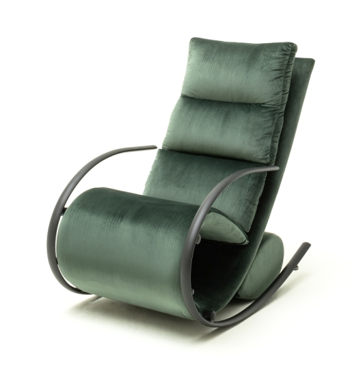 Fauteuil relax YORK