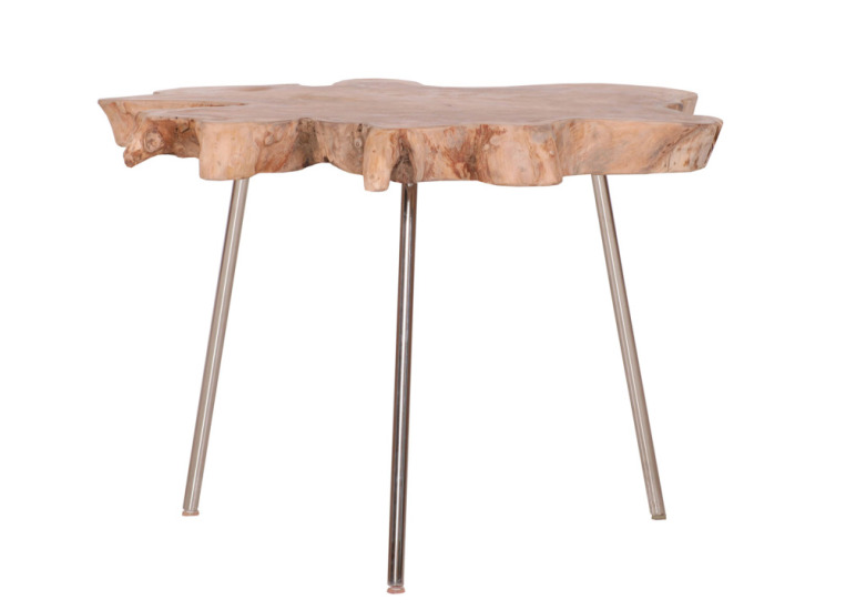 Table basse LIFESTYLE