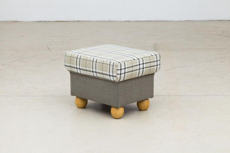 Hocker WERA