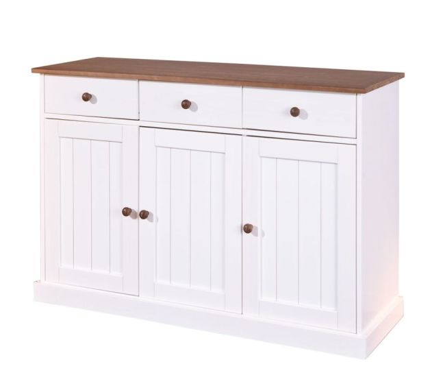 Commode Westerland