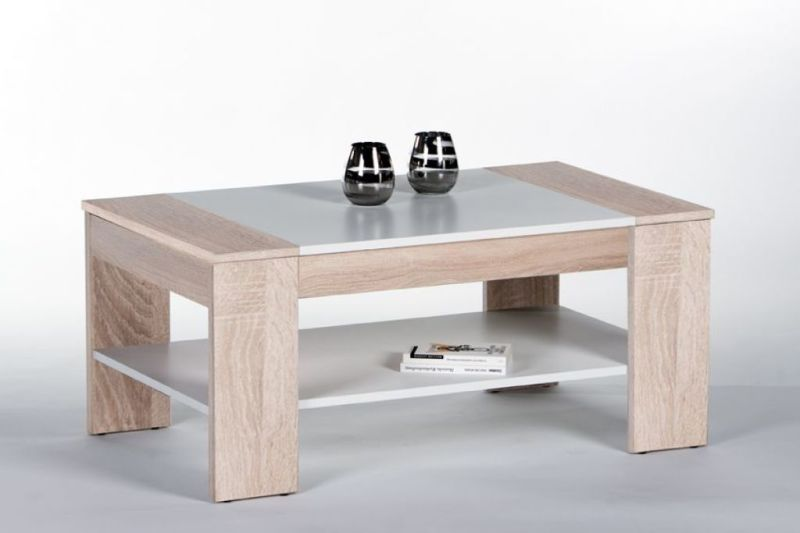 Table basse FINLEY PLUS