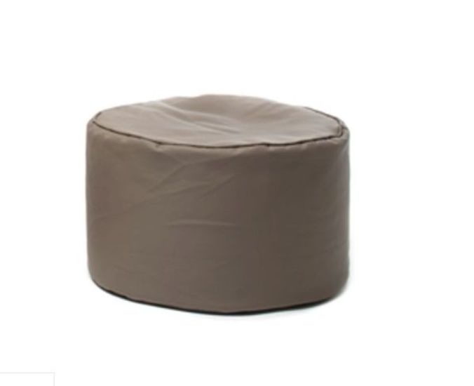 Hocker CHILL SEAT