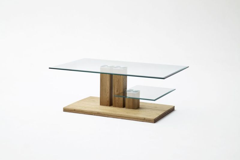 Table basse PACO