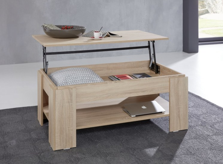 Table basse UNIVERSAL