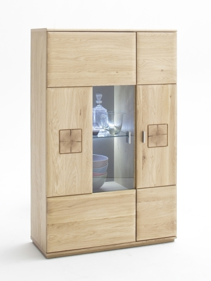 Highboard-L BOLOGNA