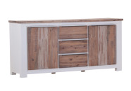 Sideboard TAMPA