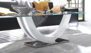 Table basse  SWING