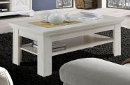 Table basse KASHMIR
