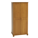 Kleiderschrank RICHMOND 301