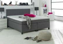 Lit boxspring BX 920 KENTUCKY